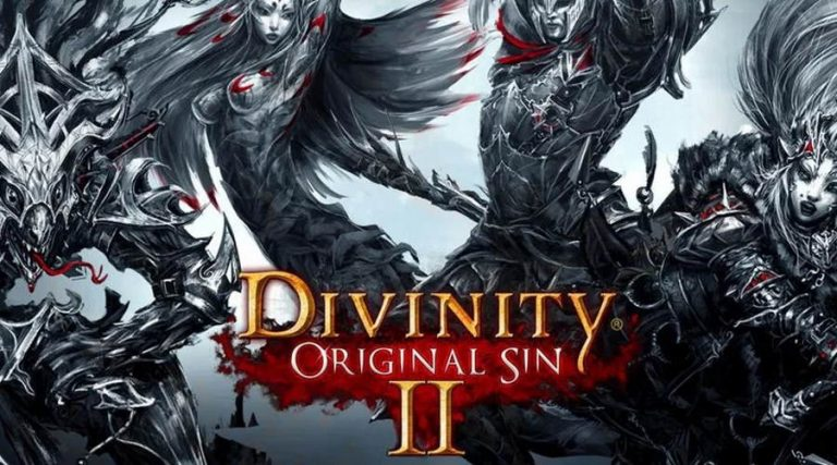 Divinity Original Sin 2: Release Date, Plot, Gameplay, And Everything That You Need To Know About The Game!