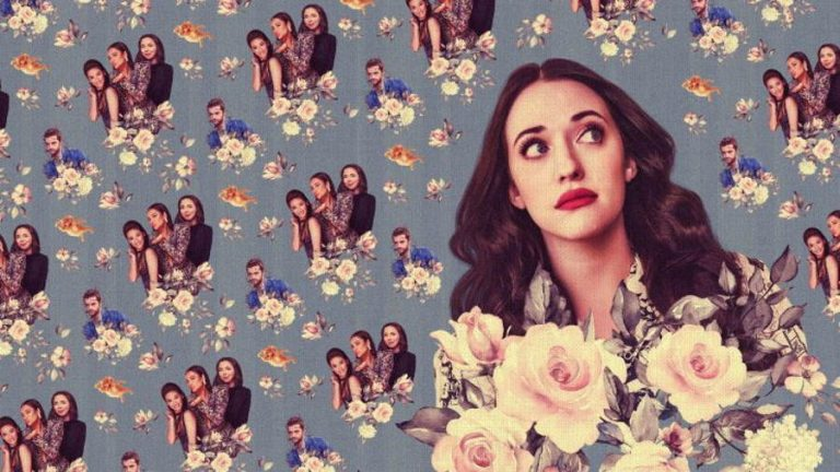 Dollface season 2: Release Date, Cast, Plot, Trailer, and Everything You Need To Know!