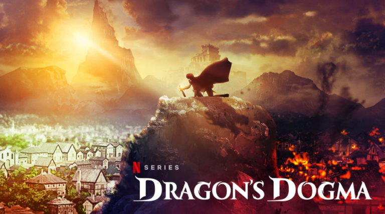 Dragon's Dogma : Netflix Release Date, Cast, Plot, Trailer, And Other Latest Information!
