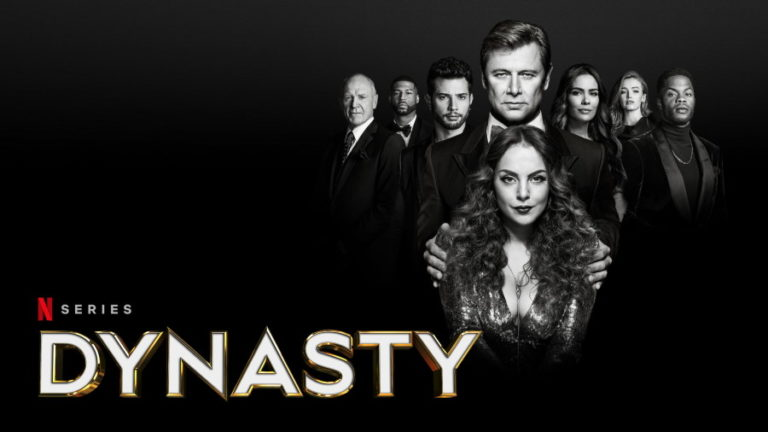 Dynasty Season 4 : Netflix Release Date, Cast, Plot, Trailer, And Everything That You Want To Know!