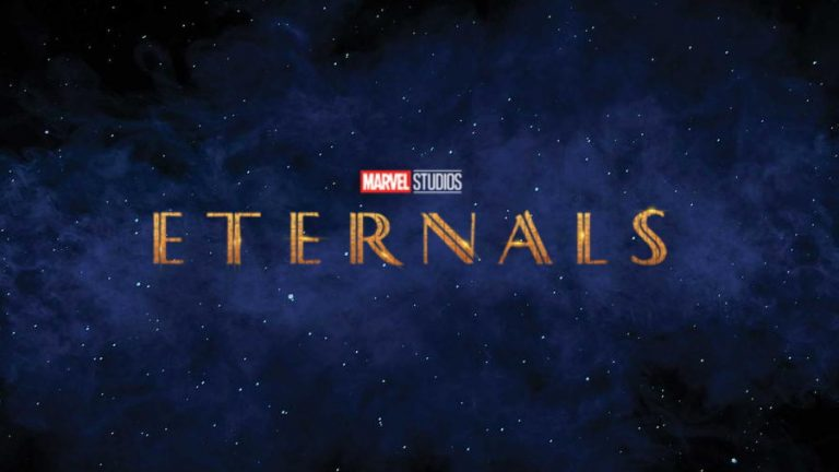 Marvel's Eternals: Release Date, Cast, Plot, Trailer, And Other Updates That You Need To Know!