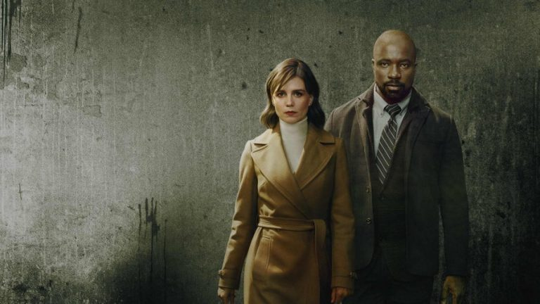 Evil Season 2: CBS Release Date, Cast, Plot, Trailer, And Other Latest Information!