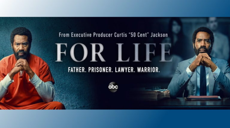 For life Season 2 :Release Date, Cast, Plot, Trailer, And Everything You Must know About It!