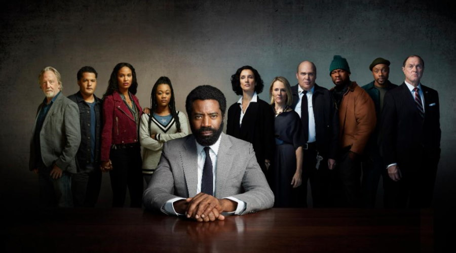 For life Season 2 Release Date