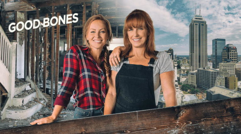 Good Bones Season 6 : Release Date, Cast, Plot, Trailer, And Other Update!