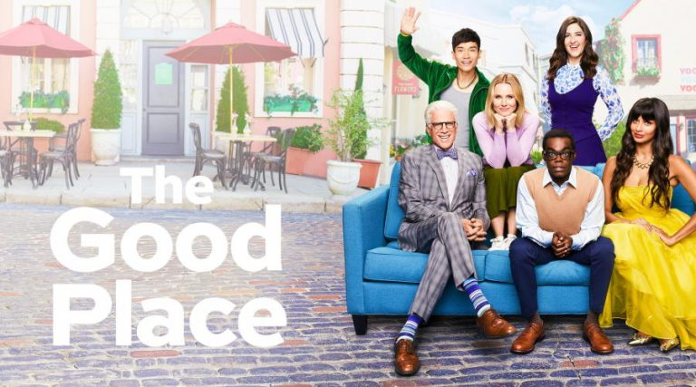 The Good Place Season 5: Release Date, Cast, Plot, And Other Updates! Is The Season Canceled Or Concluded?