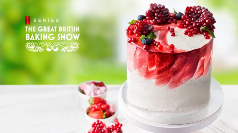 The Great British Baking ShowSeason 8/Series 11 – All The Updates!