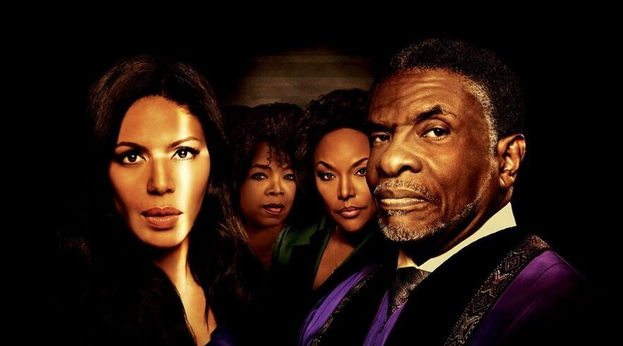 Greenleaf Season 6 Cancelled