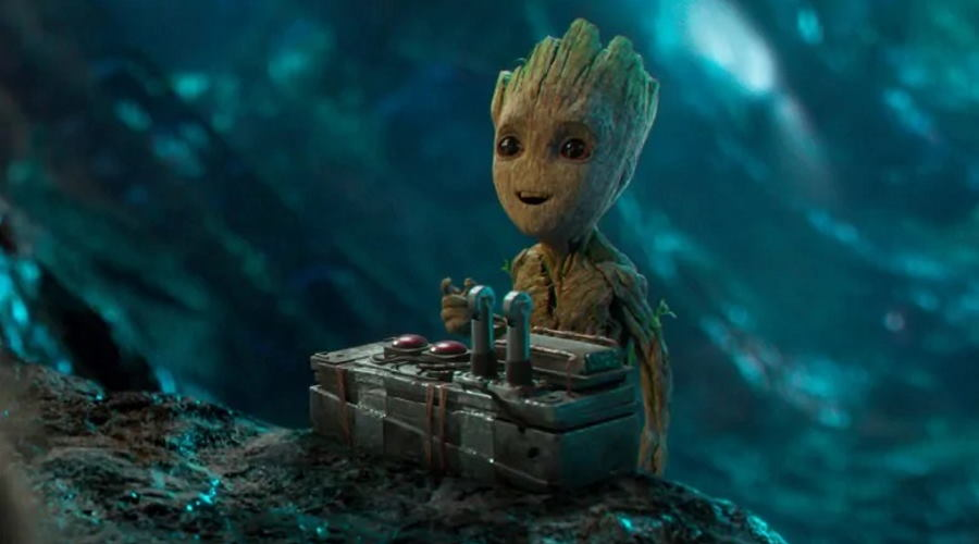 Guardians of the Galaxy Volume 3 Release Date