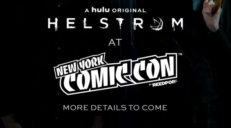 Helstrom Season 1 : Hulu Release Date, Cast, Plot, And Marvel Series Trailer!