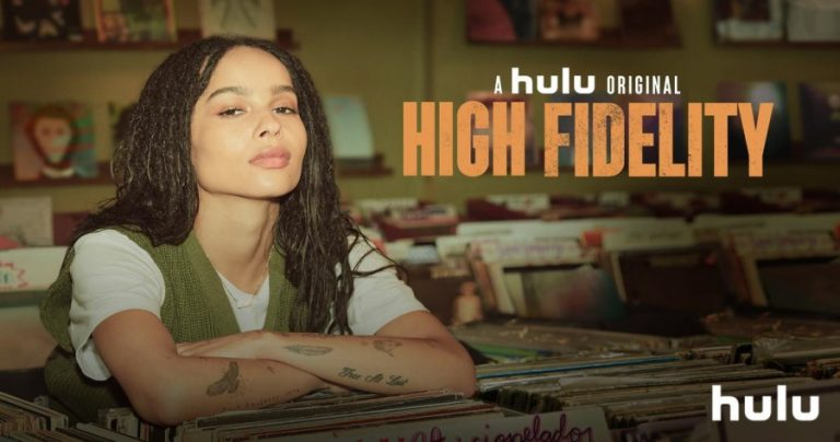 High Fidelity Season 2: Hulu Release Date, Cast, Plot, Trailer, And All The Latest Updates Of This Comedy Drama!