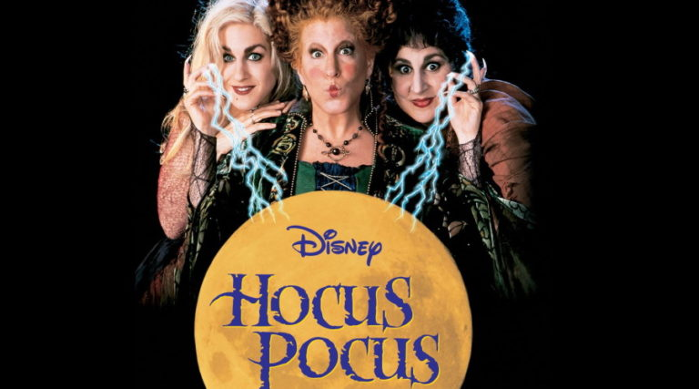 Hocus Pocus 2 : Release Date, Cast, Plot, Trailer, And Get Every Detail About It!