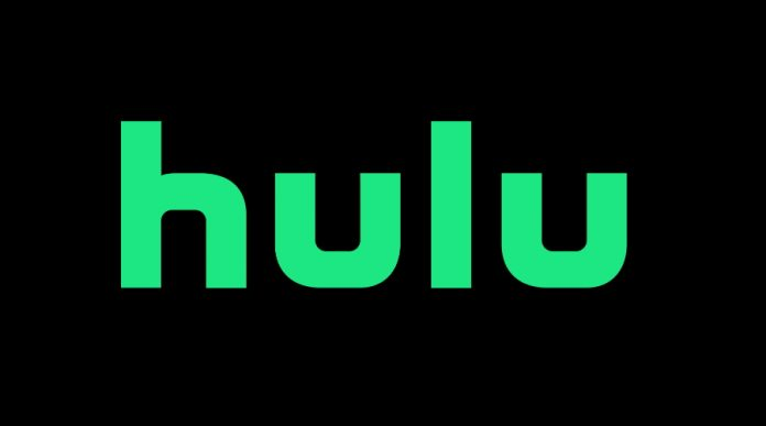 Hulu Streaming Network