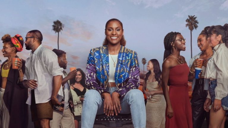 Insecure Season 5: Release Date, Cast, Plot, Trailer, And Other Updates That You Want To Know!