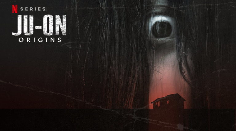 Ju-On Origins Season 2 : Release Date, Cast, Plot, Trailer, And Everything You Need To Know!!