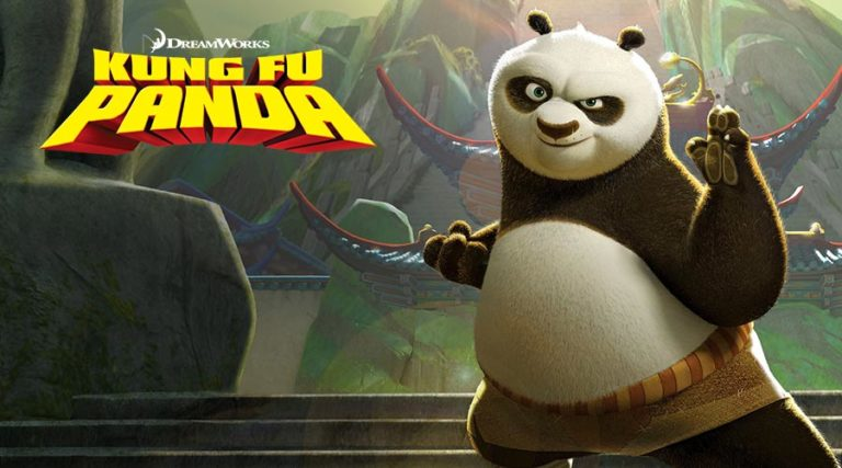 "Kung Fu Panda 4 : Release Date, Cast, Plot And Other Updates! ""Po"" is returning to your screens with new and exciting Kung Fu skills!"