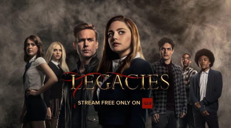 Legacies 3 : Release Date, Cast, Plot, Trailer, And Other Information That You Want To Know!