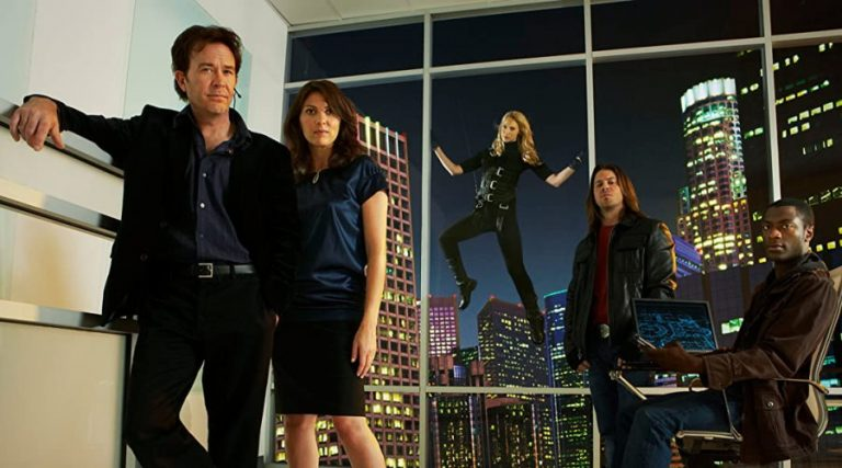 Leverage Season 6 : Release Date, Cast, Plot, Trailer, And All The Latest Details You Need To Know!