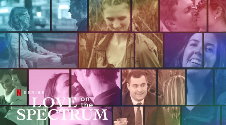 Love On The Spectrum Season 2 : Release Date, Plot, Cast, Trailer And More Updates!