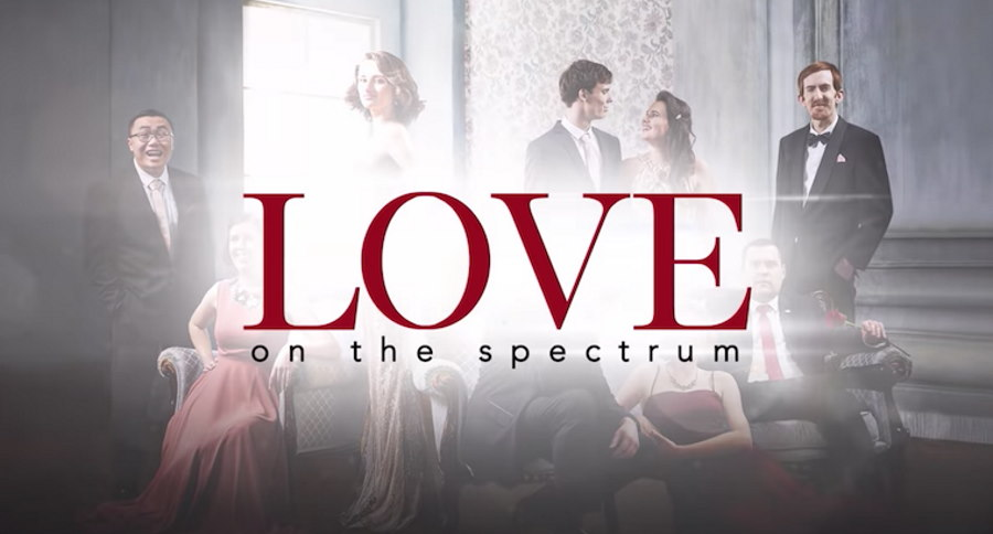 Love on the Spectrum Season 2 Cast