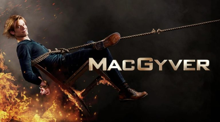 MacGyver Season 5: Release Date, Cast, Plot, Trailer, and Everything You Would Love To Know!