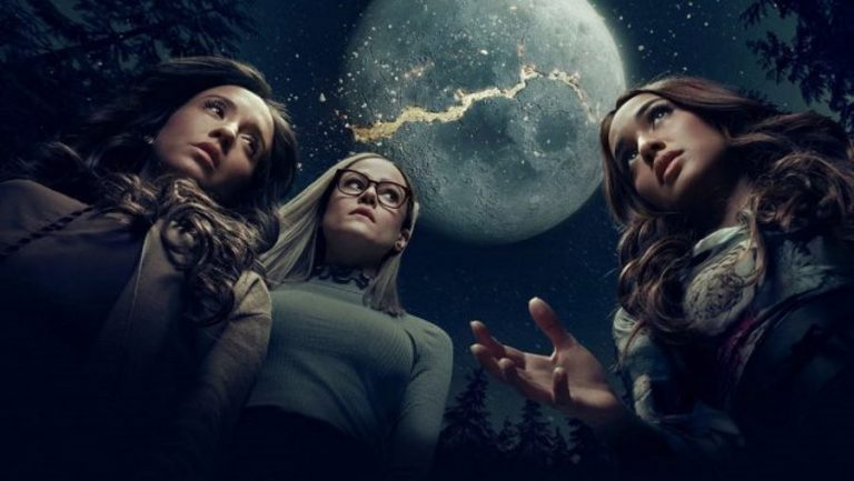 Magicians Season 6: Is The Next Season Of The Syfy Series Confirmed? What The officials Said About It?