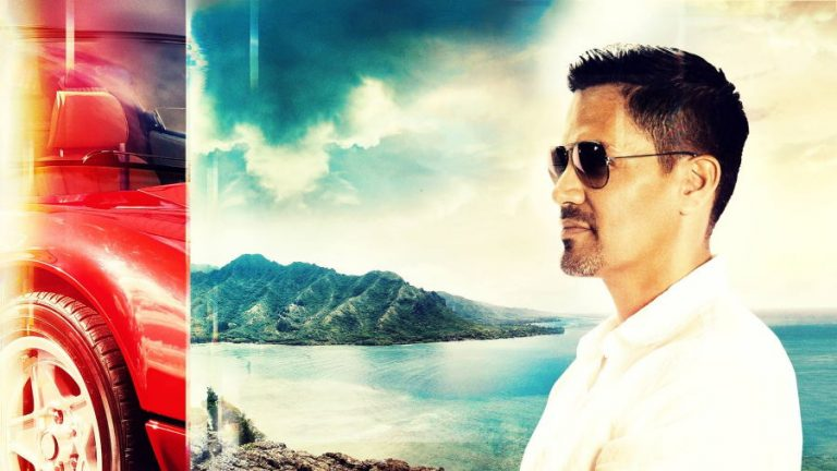 Magnum P.I. Season 3: Release Date, Delay Update, Plot, Cast, Trailer, And Other Important Details!