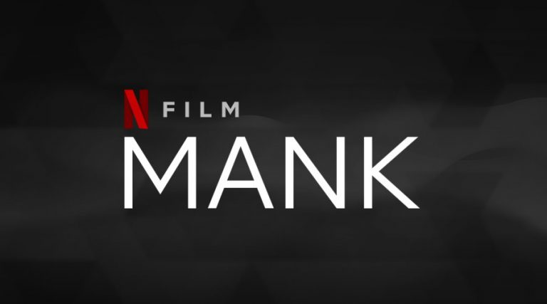 Mank : Netflix Release Date, Cast, Plot, Trailer, And More Information You Want To Know!