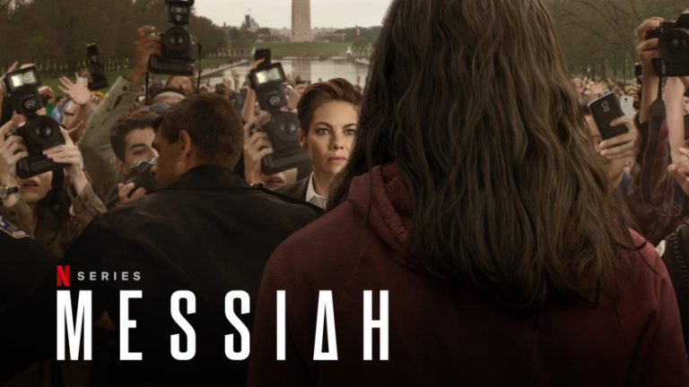 Messiah Season 2: Why Netflix Has Cancelled the Show? What Is The Reason Behind It? All Updates Here That You Want To Know!