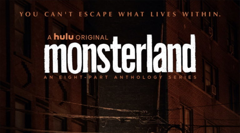 Monsterland : Hulu Rewlease Date, Cast, Plot, Trailer, And Other Updates That You Want To Know!