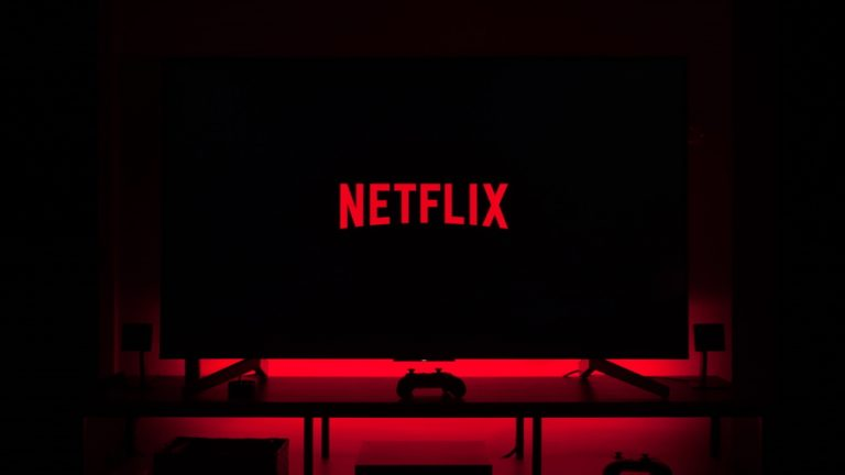 What to watch this weekend on Netflix