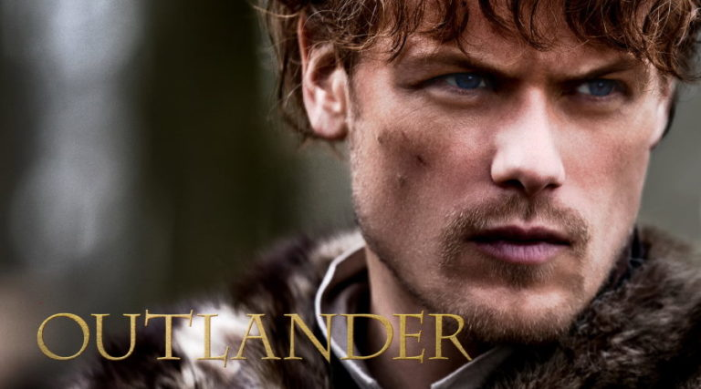 Outlander Season 7 : Release Date, Cast, Plot, Trailer, And Everything You Want to Know!