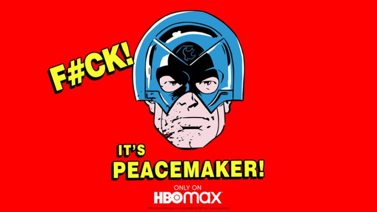 "John Cena Starring Series ""Peacemaker"": HBO, Release Date, Cast, Plot, Trailer, and Other Important Updates!"