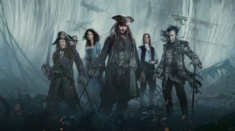 Pirates of the Caribbean 6 : Release Date, Cast, Plot, Trailer, And Other Import Details That You Must Know!