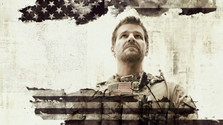SEAL Team Season 4: Release Date, Cast, Plot, Trailer, And Other Important Updates!