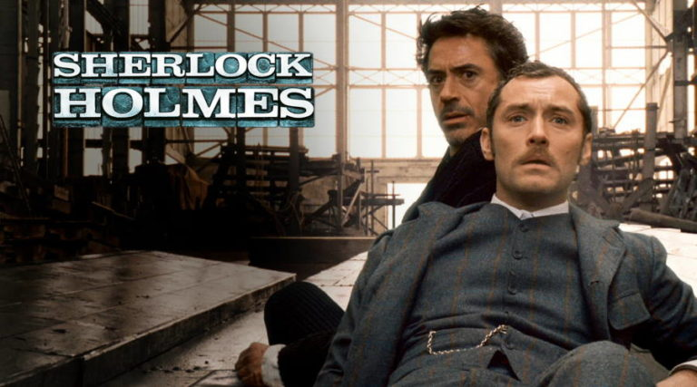Sherlock Holmes 3 : Release Date, Cast, Plot, Trailer, And Everything You Must Know About!