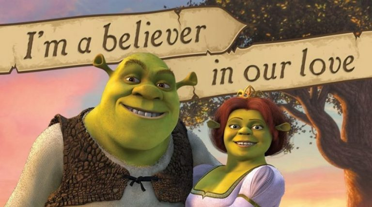 Shrek 5: Release Date, Cast, Plot, Trailer, And Everything That You Want To Know!