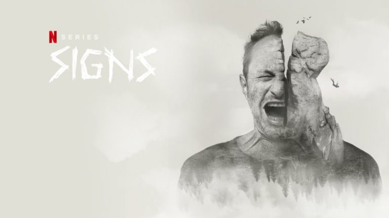 Signs Season 2 : Release Date, Cast, Plot, Trailer, And All The Updates That You Need To Know About It!