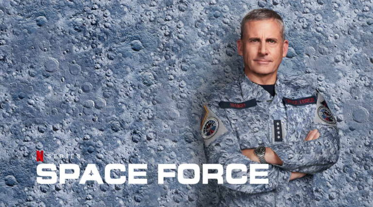 Space Force Season 2 : Release Date, Cast, Plot, Trailer, And Updates on Renewal!