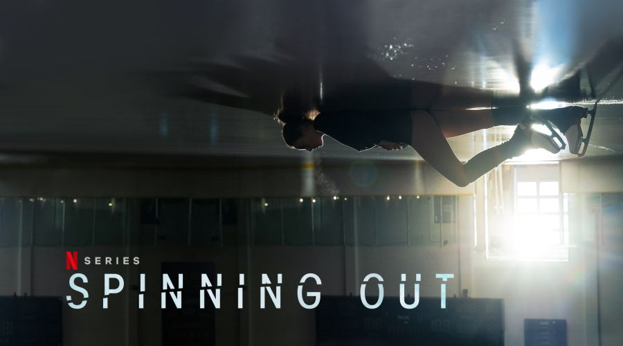 Spinning OutSeason 2 Cancelled