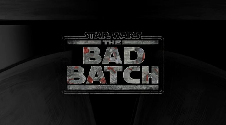"""""""Star Wars : The Bad Batch Season 1"""" : Release Date, Cast, Plot, Trailer, And Other Information That You Need To Know!"""