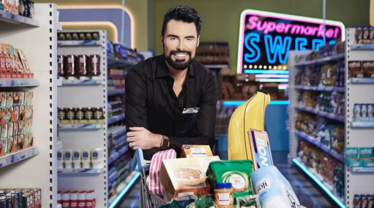 Supermarket Sweep Season 2 : Release Date, Cast, Plot, Promo, And Other Details!