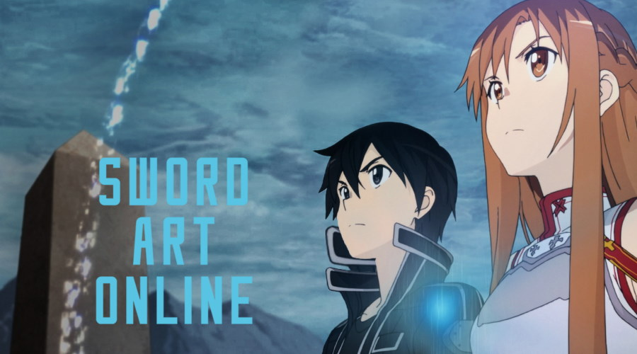 Sword Art Online Season 4 : Release Date, Cast, Plot, Trailer, And Everything That We Know! - Best Toppers