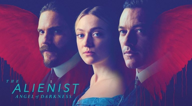 The Alienist Season 3 : Release Date, Cast, Plot, Trailer, And Other Important Details That You Need To Know!