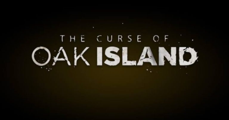 The Curse of Oak Island Season 8 : Release Date, Cast, Plot, Trailer, And All You Need To Know About It!
