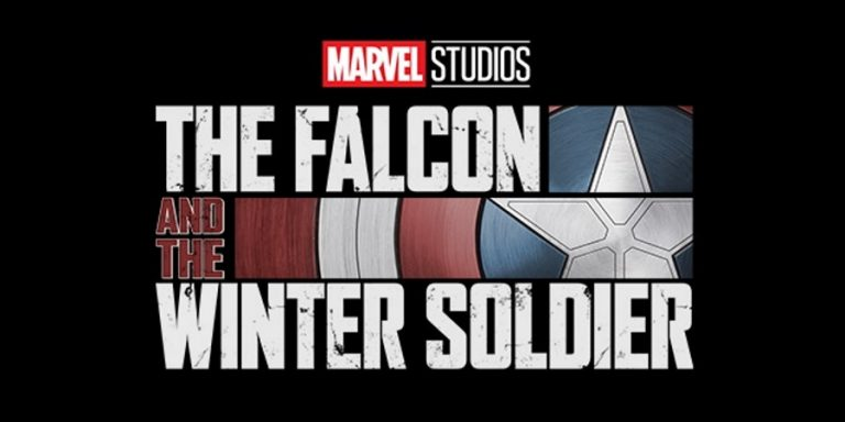 The Falcon And The Winter Soldier : Disney+ Release Date, Cast, Plot, Trailer, And Other Updates That You Need To Know!