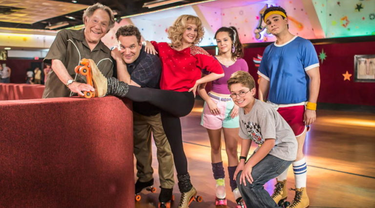 The Goldbergs Season 8 : Release Date, Cast, Plot, Trailer, And Other Updates That You Need To Know!