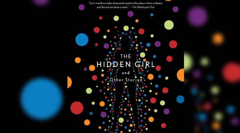 The Hidden Girl Season 1: Release Date, Cast, Plot, Trailer, And All Other Important Details!
