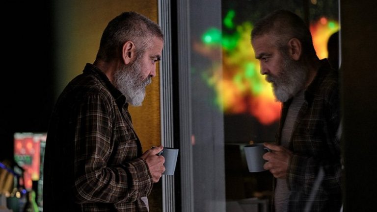 The Midnight Sky: Netflix Release Date, Cast, Plot, Trailer, And Also See The First Look Shared By George Clooney!
