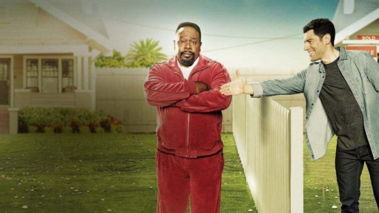 The Neighborhood Season 3: Release Date, Cast, Plot, Trailer, And Other Details That You Want To Know!